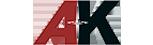 auto-kinetics-logo