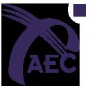 AEC machine auto kinetics