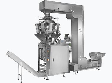 industrial-machine-aec-global