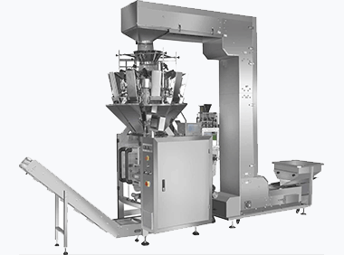 packaging-machine-aec