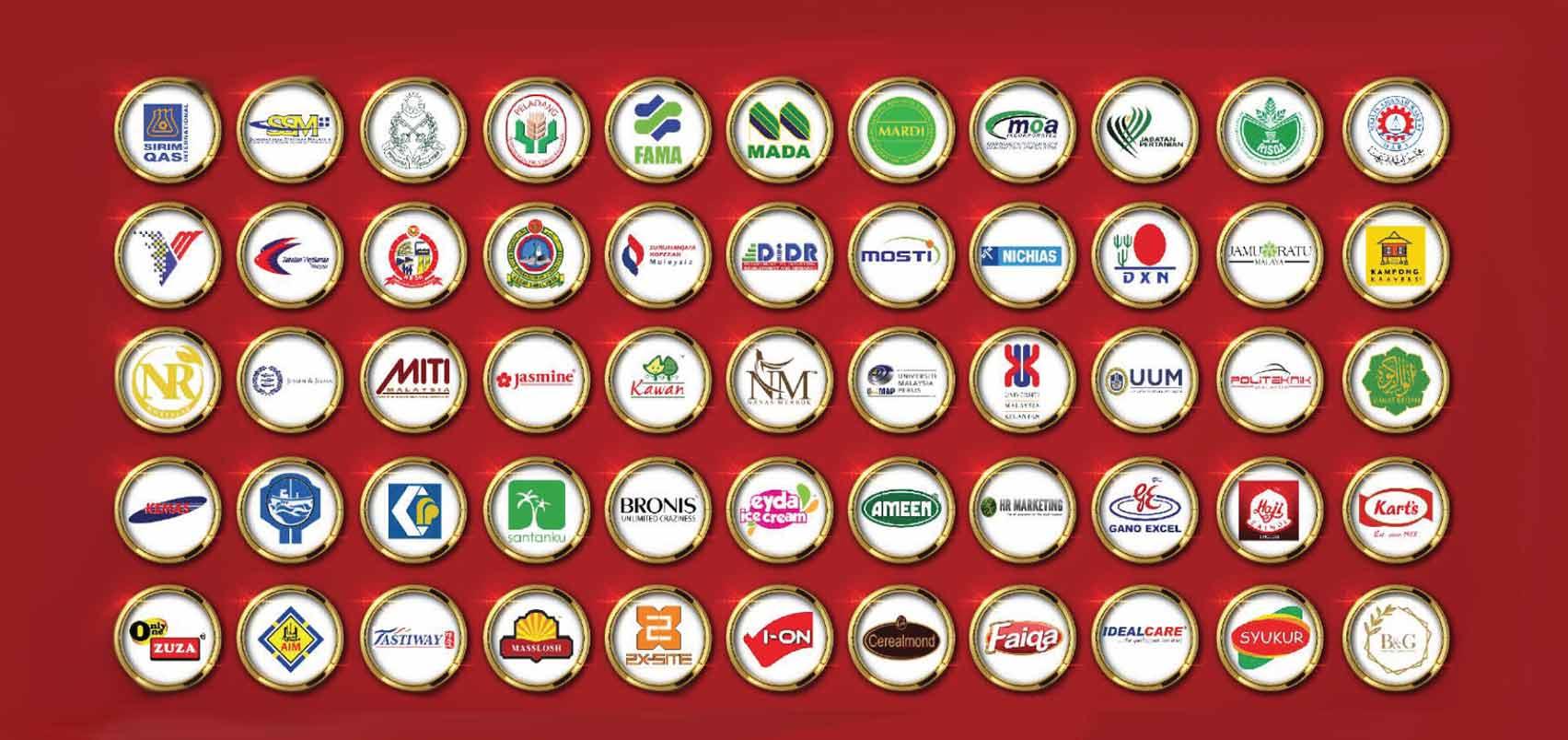 client-list-logos